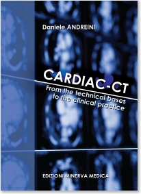 Cardiac-CT From the technical bases to the clinical practice