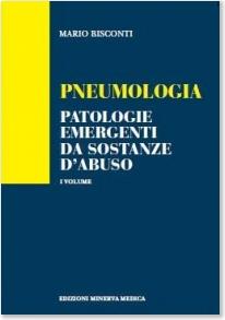 Pneumologia patologie emergenti da sostanze d abuso for Ordinare libri on line