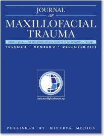 MAXILLOFACIAL TRAUMA JOURNAL PDF DOWNLOAD